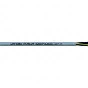 ÖLFLEX CLASSIC 400P PUR Grijs 7x1,5mm2