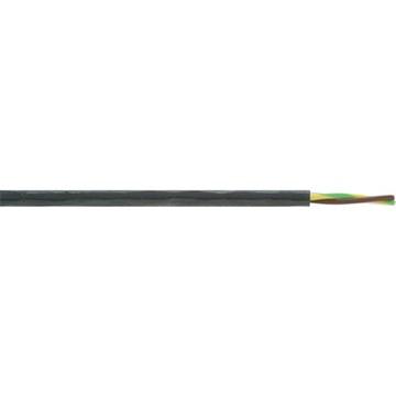 ÖLFLEX Heat 260MC PTFE Zwart 3x1,5mm2