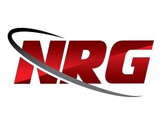NRG Europe Components B.V.